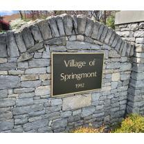 Springmont Gallery
