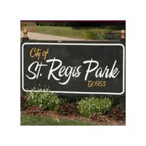 St Regis Estate
